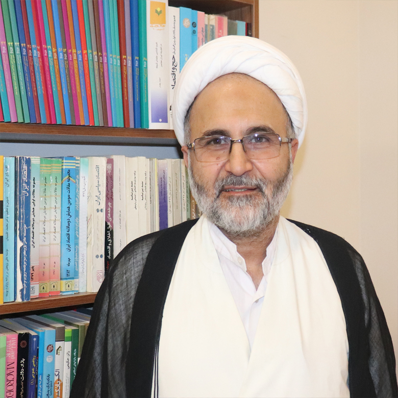 یوسفی شیخ رباط