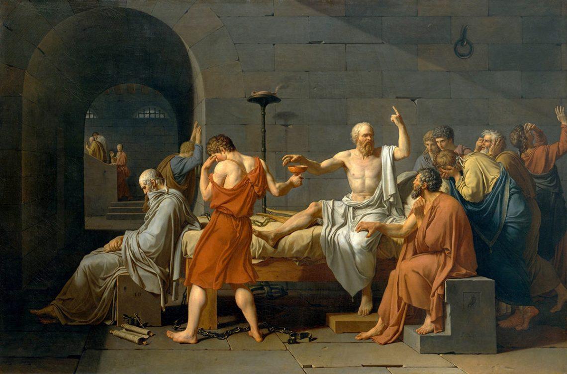 Socrates-1140x751
