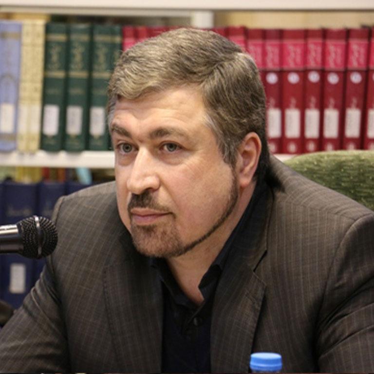 دکتر-میرسعید-موسوی