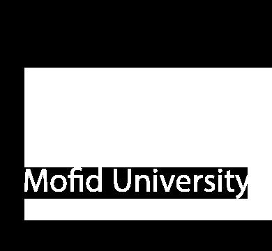 دانشگاه مفید