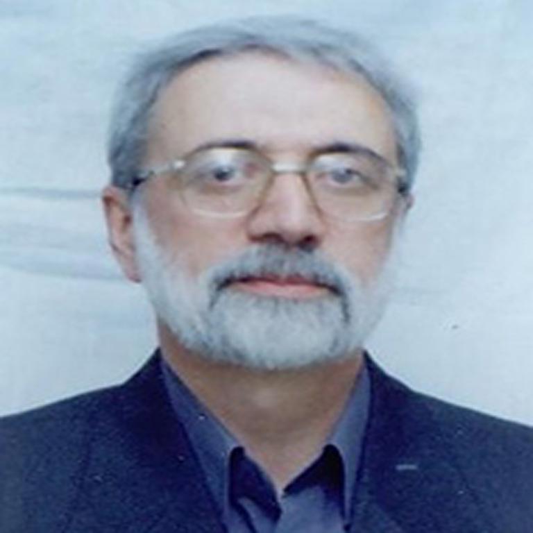 صدیقی گیلانی
