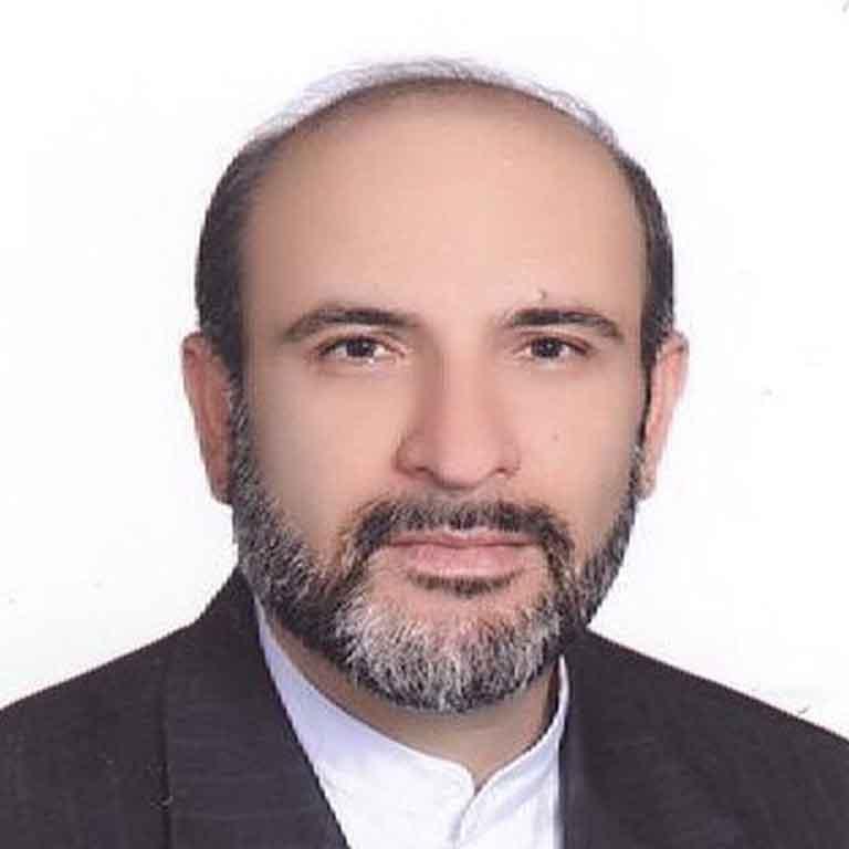 جناب-دکتر-میرمحمدی