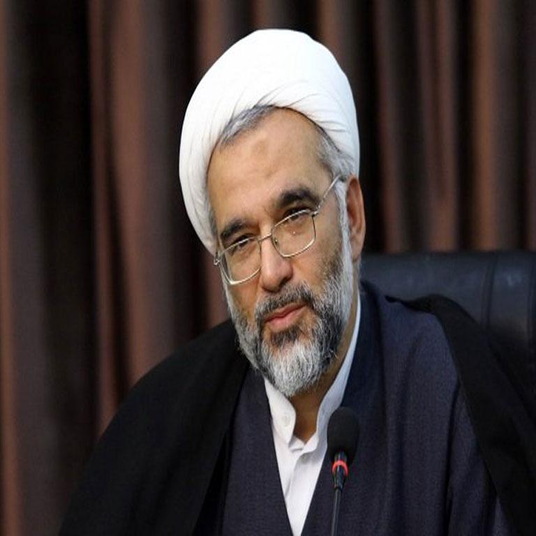 مرحوم-دکتر-محمدنقی-نظر-پور
