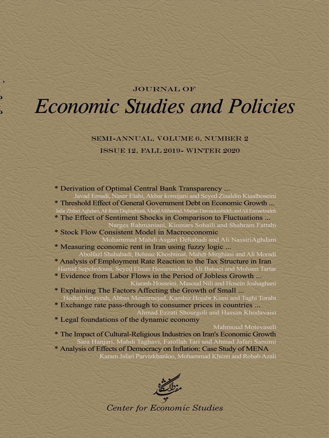 اقتصادي