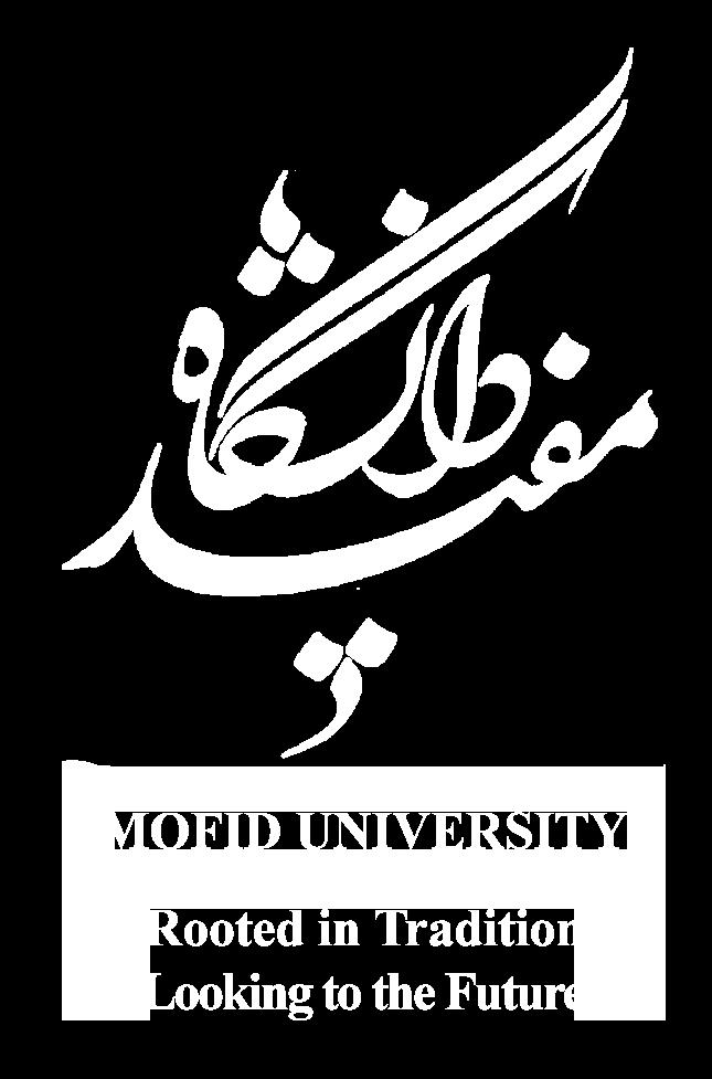 mofid-intro-home-en