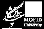 mofid-logo-with-en
