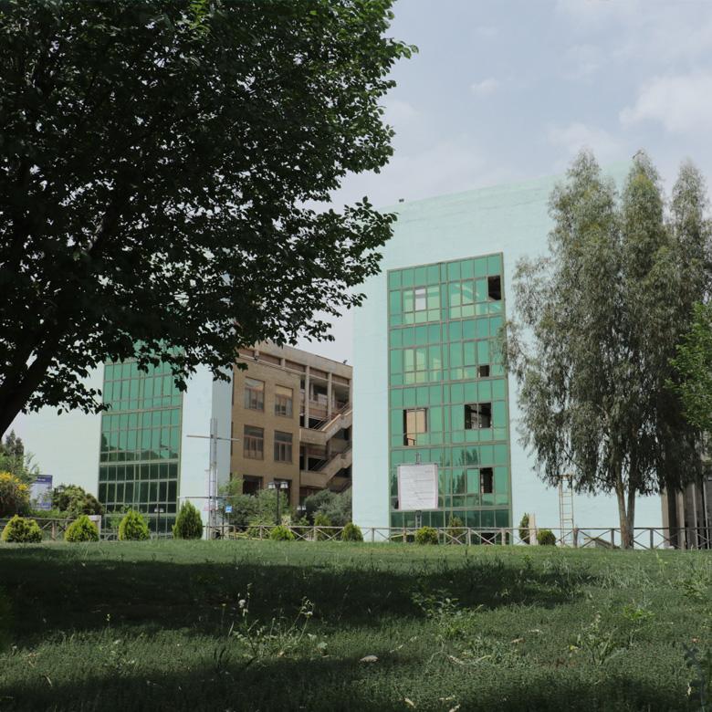 نمای-دانشگاه
