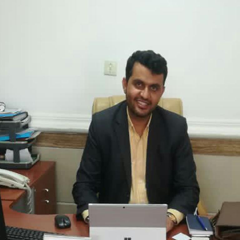 دکتر-محمد-نیازی